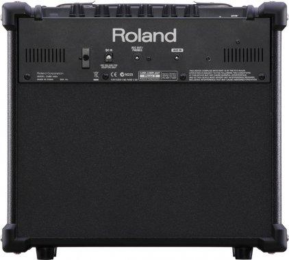 Roland CUBE10GX