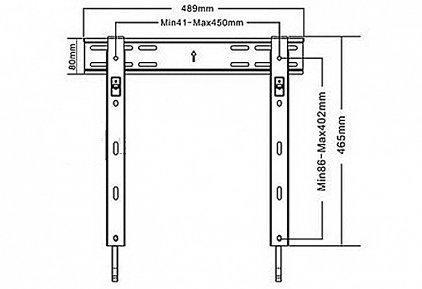 Digis DSM07-44F