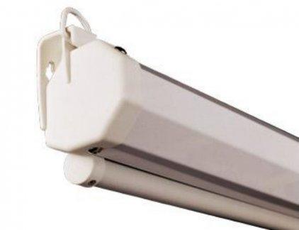Viewscreen Scroll (1:1) 160*160 MW WSC-1104