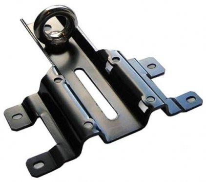 Mackie MACKIE SRM350 / C200 Bracket монтажная скоба для подвеса SRM350 v2 и C200
