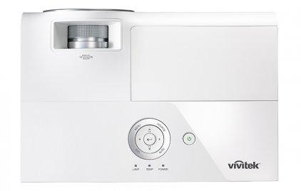 Vivitek DX813