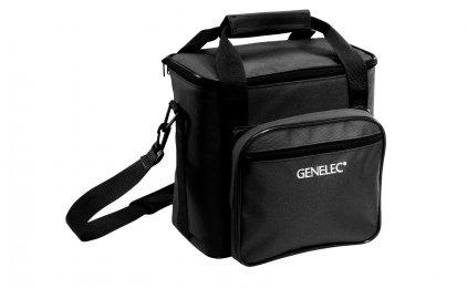 Кейс Genelec 8050-422 сумка для одного монитора 8050A, 8250A