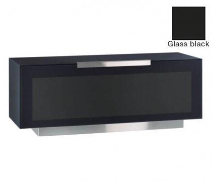 Munari BG 412 NE (Черный)