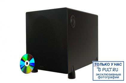 Сабвуфер Definitive Technology ProSub 1000 black