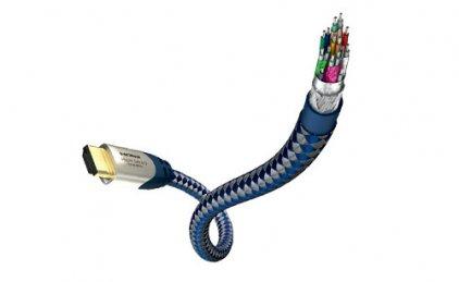 HDMI кабель In-Akustik Premium HDMI 1.5m #00423015