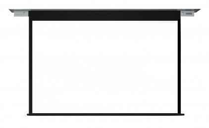 """Экран Vutec Lectric II (9:16) 123"""" 152x272 Vu-Flex Pro (моторизированный)"""