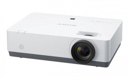 Sony VPL-EW345