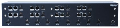 Gefen EXT-HDMI-CAT5-148