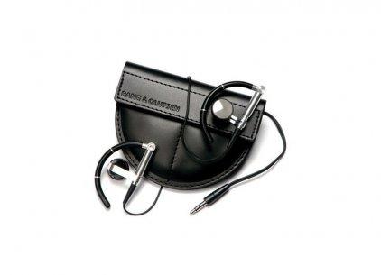 Bang & Olufsen Earset 3i Black