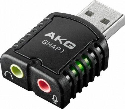 Конференц-система AKG CBL 410 Conference Set