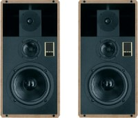 Полочная акустика Hans Deutsch HD 308 Mk II black