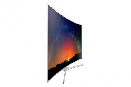Samsung UE-55JS9000
