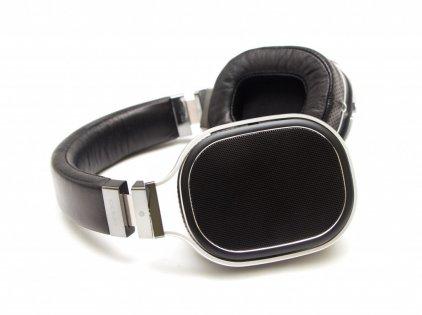 Наушники OPPO PM-1 black