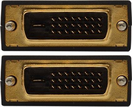 Gefen EXT-DVI-FM2500