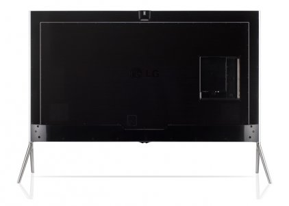 LG 98UB980V