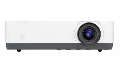 Проектор Sony VPL-EX315