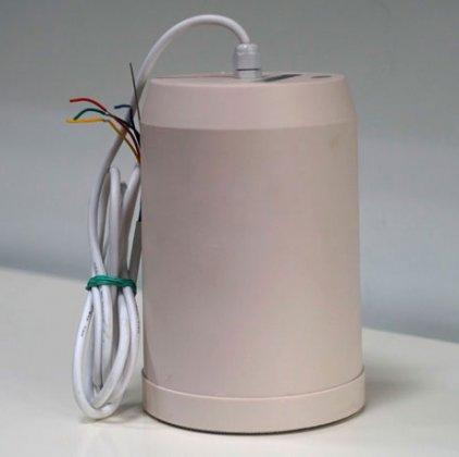CVGaudio SPC5T (звуковой прожектор)