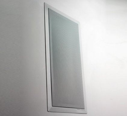 PMC Wafer 1 Inwall