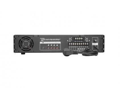 MT-Power PMA-180