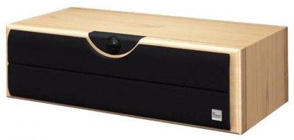 Vienna Acoustics Maestro Grand maple
