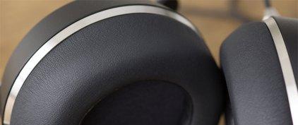 Наушники Final Audio Design SONOROUS II