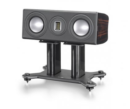Monitor Audio Platinum 350 II Stand