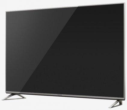 LED телевизор Panasonic TX-58DXR700
