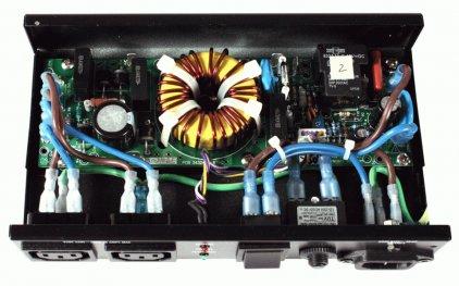 Сетевой фильтр Furman AC-210 E