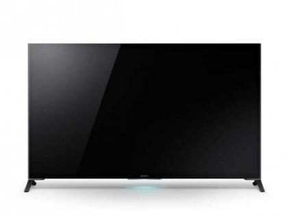 Sony KD-65X9505B