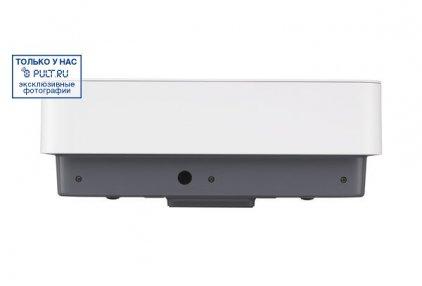 Проектор Sony VPL-FX30