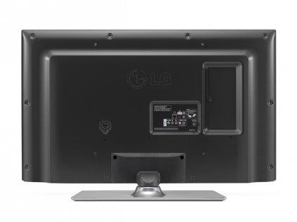 LG 42LF650V