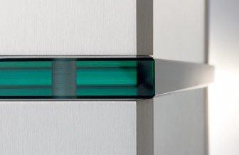 Подставка под аппаратуру Spectral Classics HSL613 BG (2 boxes)