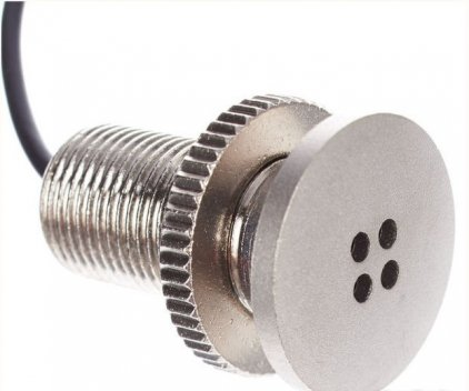 Микрофон AKG C562CM (дубль)