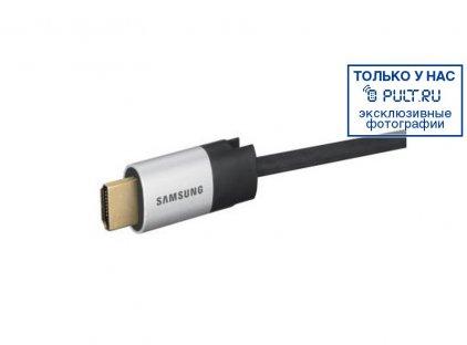 Межблочный кабель Samsung CY-SHC3010D