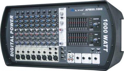Alto APM80.1000