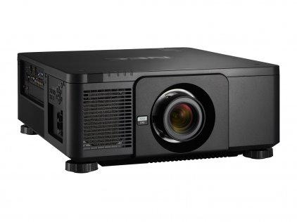 Проектор NEC PX803UL black