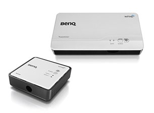 Benq Wireless Full HD Kit WDP01