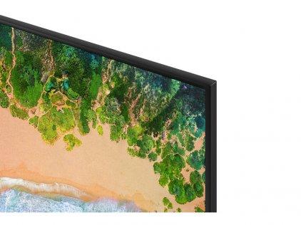 Samsung UE-49NU7100UXRU