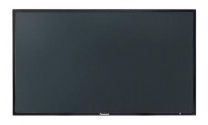 LED панель Panasonic TH-42LF6W