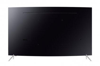 Samsung UE-65KS7500