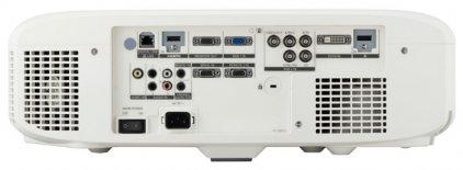 Panasonic PT-EX800ZLE