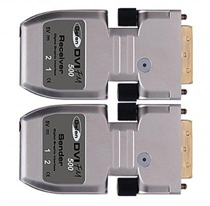 Gefen EXT-DVI-FM500