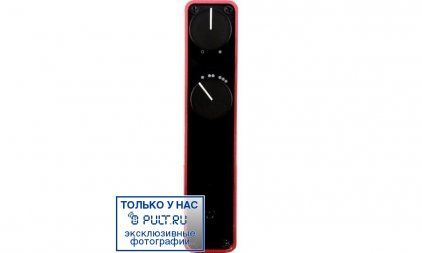 NuForce Icon-2 black