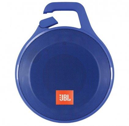 JBL Clip+ teal