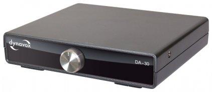 Dynavox DA-30