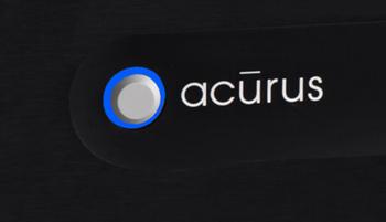 Усилитель звука Acurus А2002