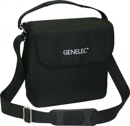 Кейс Genelec 6010-421 сумка для двух мониторов 6010