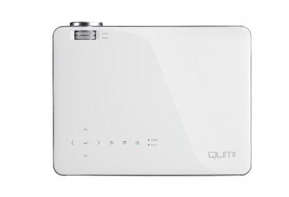 Vivitek Qumi Q7 Lite black