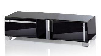 Ultimate DD/B Desktop black