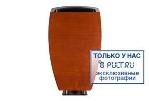 Polk Audio RTi A3 black (пара)